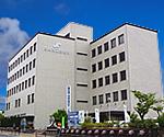 TOPページ|岡崎商工会議所